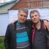 Vіktorіya, 54, Tulchyn