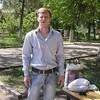 Сергей, 35, г.Новочеркасск