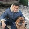 Ильнур, 33, г.Альметьевск