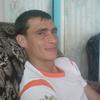 шамиль, 38, г.Мензелинск