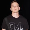 Саша, 22, г.Калининград