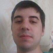 Кер Лаеда, 31, г.Северск