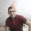 Юрий, 18, г.Пенза