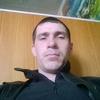 Александр, 38, г.Нижняя Тавда