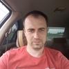 Андрей, 33, г.Томск
