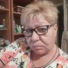 наталья, 59, г.Геленджик