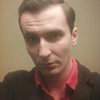 Димка, 25, г.Одинцово