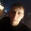 Александр Фил, 29, г.Набережные Челны