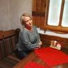 Нелли, 47, г.Екатеринбург