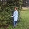 Яна, 24, г.Узловая