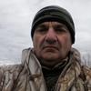 Георгий, 48, г.Калининская