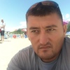 Sanjar Holmatov, 48, г.Бишкек
