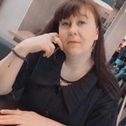 Валя, 39, г.Волгодонск