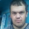 иван, 30, г.Куйтун