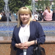 Татьяна, 28, г.Бикин