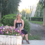 ирина, 52 года, Овен
