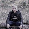 andrey, 37, Kotovsk