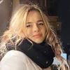 Anya, 23, г.Трускавец