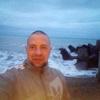 Александр, 40, г.Ялта