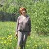 Юлия, 75, г.Боровичи