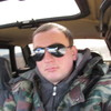 Евгений, 31, г.Куйбышево