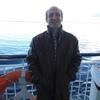 Денис, 38, г.Таллин
