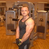 Andrejus, 32, г.Кедайняй