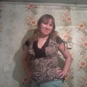 Анастасия, 34, г.Талица