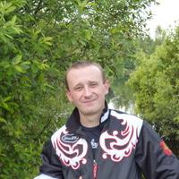 aleks, 33 года, Дева, Ковров