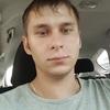 Никита, 25, г.Комсомольск-на-Амуре
