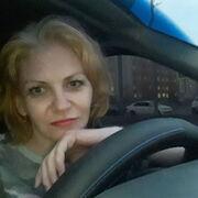 Александра, 36, г.Набережные Челны
