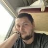 pryanik, 33, г.Северодвинск