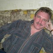 Игорь 60 лет (Весы) Дмитров