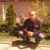 Вадим, 37 лет, Весы, Москва