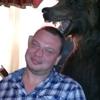 Андрей, 33, г.Смоленск