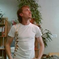 roger, 34 года, Дева, Рязань