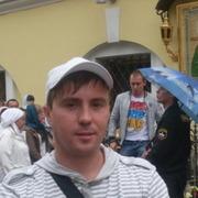 александр, 42 года, Водолей