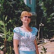Светлана, 56 лет, Рыбы