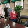 Людмила, 61, г.Москва