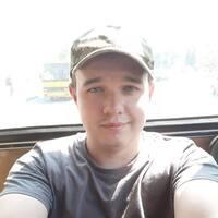Maksym_V0vk, 25 років, Лев, Львів