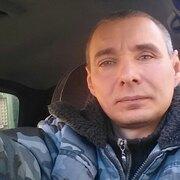 Владимир 40 лет (Рыбы) Белгород