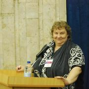 Наталья, 52, г.Новопавловск