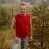павел, 31, г.Усть-Илимск