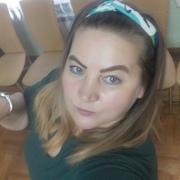 Светлана, 50, г.Альметьевск
