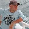 Олег, 52, г.Ростов-на-Дону