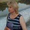Татьяна, 49, г.Омск
