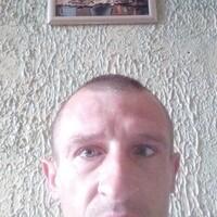 Олег, 40 років, Водолій, Київ