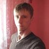 Мурат688, 25, г.Олевск