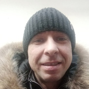 Семён 30 Иркутск