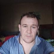 Эдуард Бурда 42 Москва